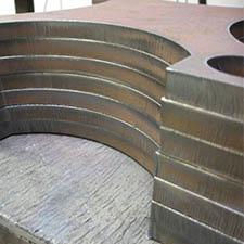 taglio-plasma-cagliari-lavorazioni-industriali_0002_half inch x plates before machining and blasting
