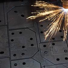taglio-plasma-cagliari-lavorazioni-industriali_0003_121818