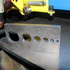 taglio-plasma-cagliari-lavorazioni-industriali_0004_26520d1285529136-need-qoute-plasma-cut-parts-img_2360